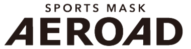 スポーツマスクエアロード
