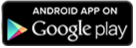 Andloid app on Google play store